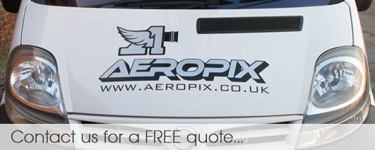 Welcome to Aeropix.co.uk